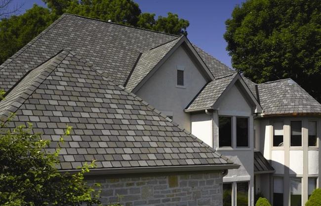 CertainTeed-Premium-Roofing