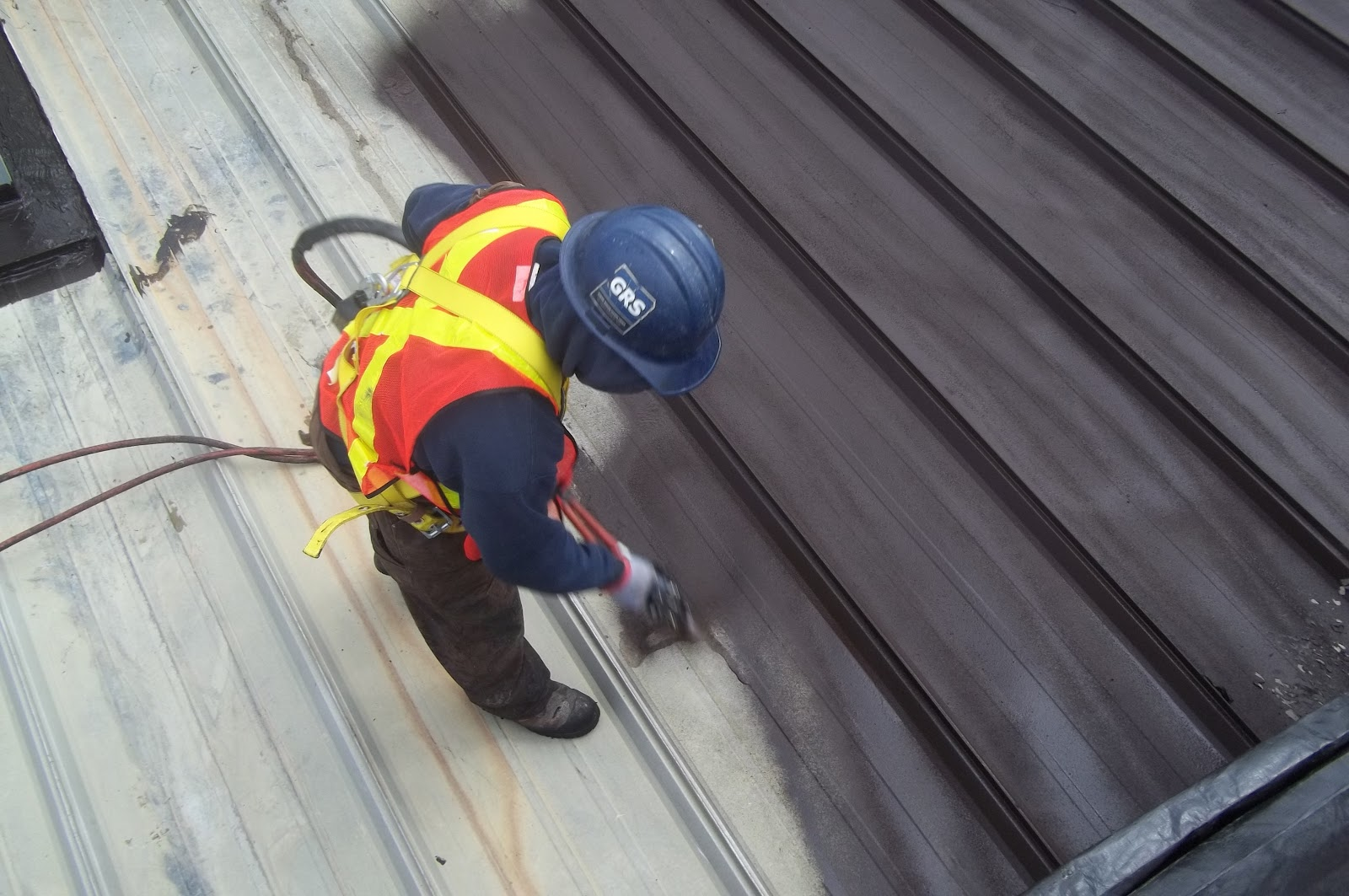 Metal_Roof_Repair_-_Liquid_Rubber