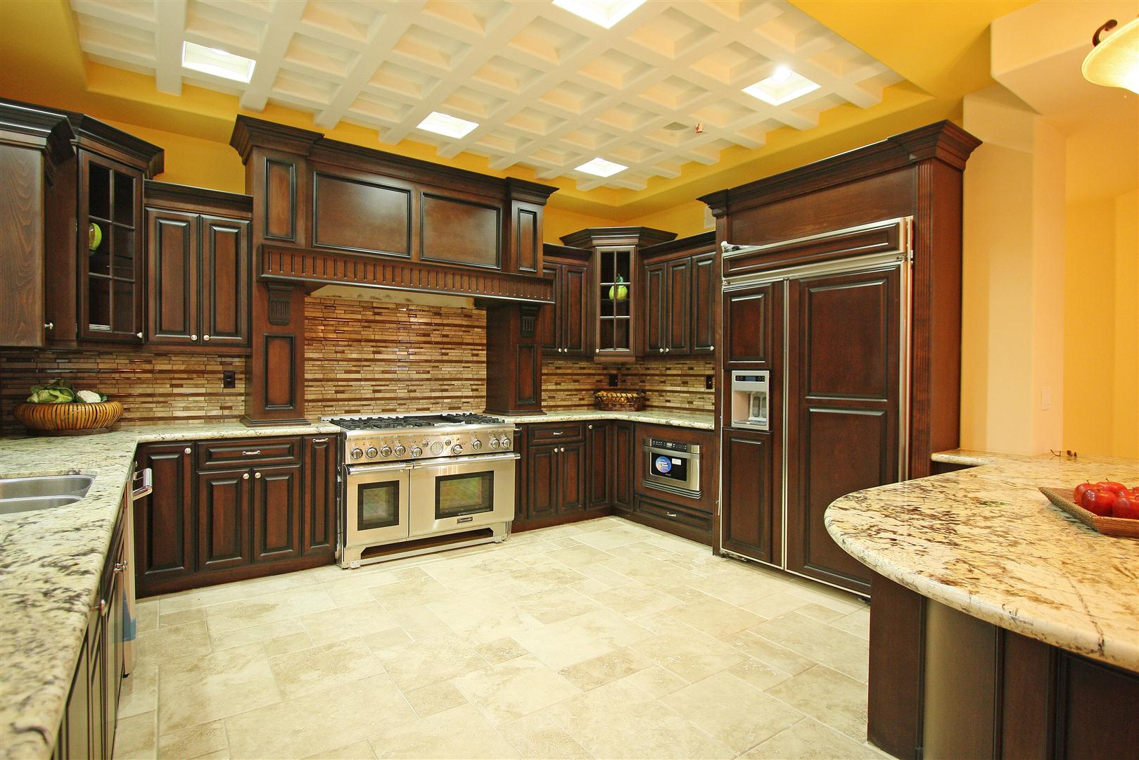 design kitchens furniture kitchen custom organize your to smartly best how